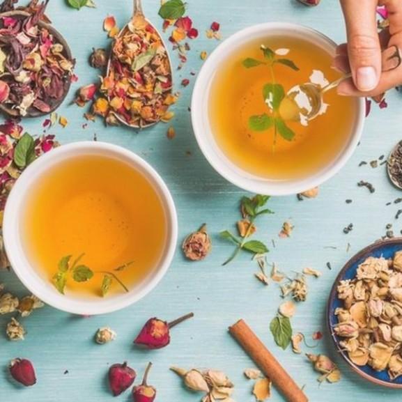 szivcsakra-tea1 copy