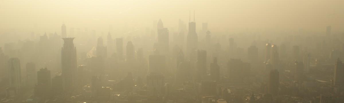 szmog-fust-levego-szennyezes-varos-kod