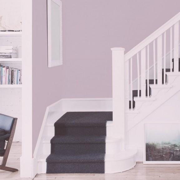 szoba festék szín