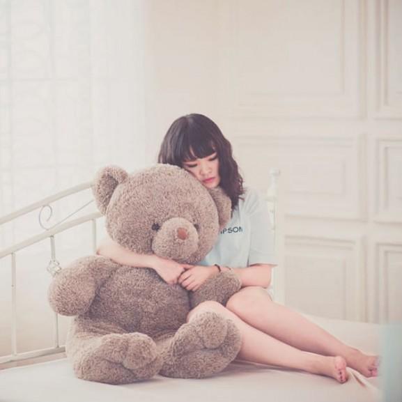szomoru-maci-pluss-medve
