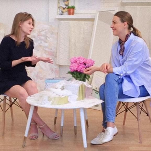 """Takács Nóra: """"Egyszerre nőies és hercegnős lesz a menyasszonyi ruhám"""" – Norie-videó"""