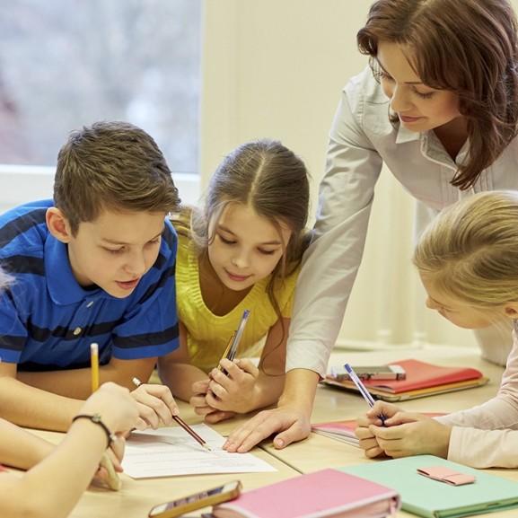 Tanár pedagógusok világnapja köszönet