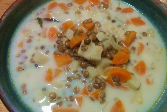 Cookta.hu