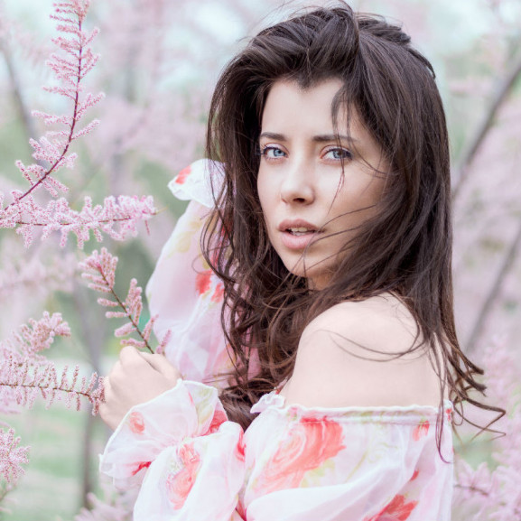 tavasz marcius