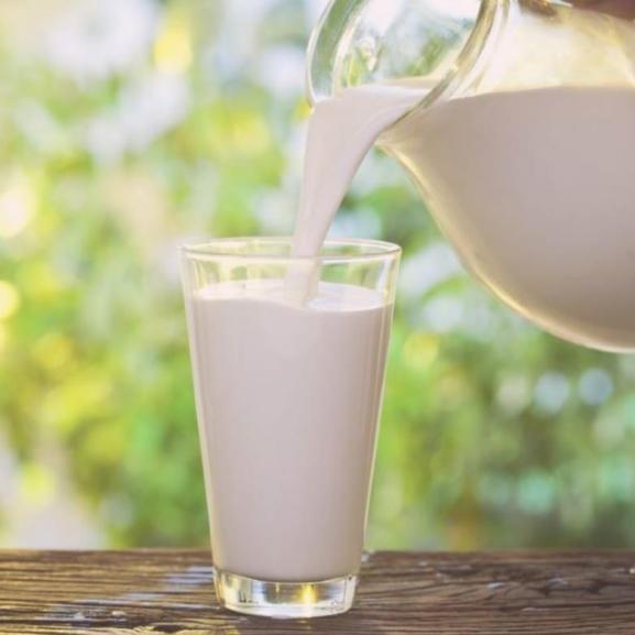 Fogyaszt, szépít és gyógyít – próbáljátok ki a tejdiétát!