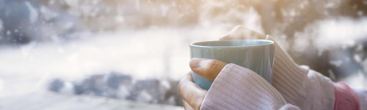 tel-tea-pohar-meleg-hideg
