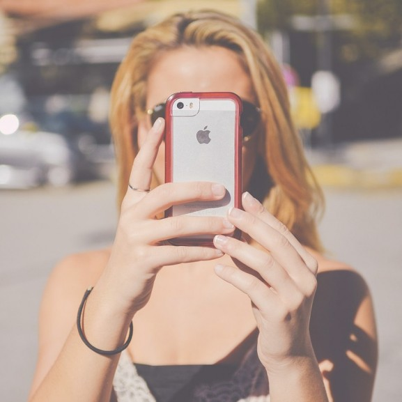 telefon okostelefon mobil