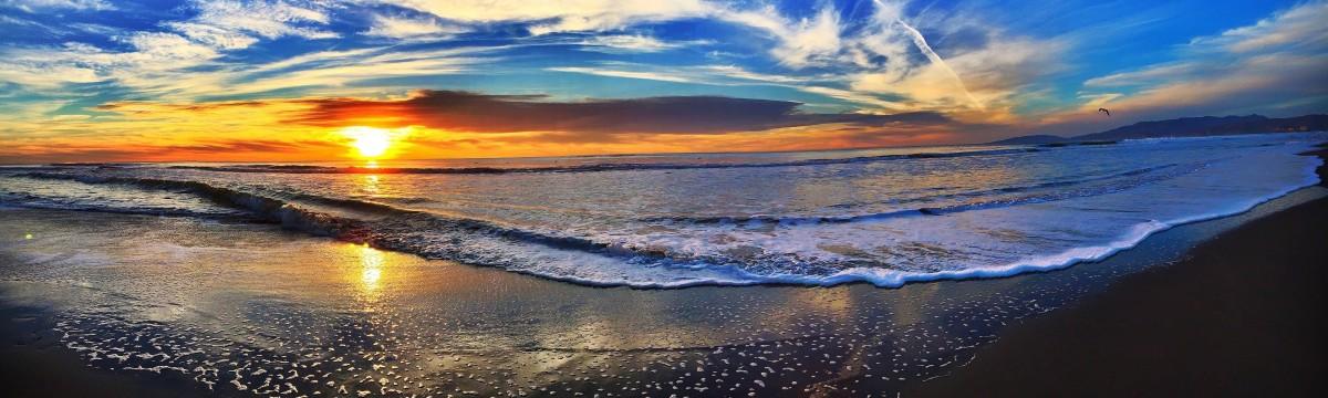 tenger-ocean-viz-naplemente