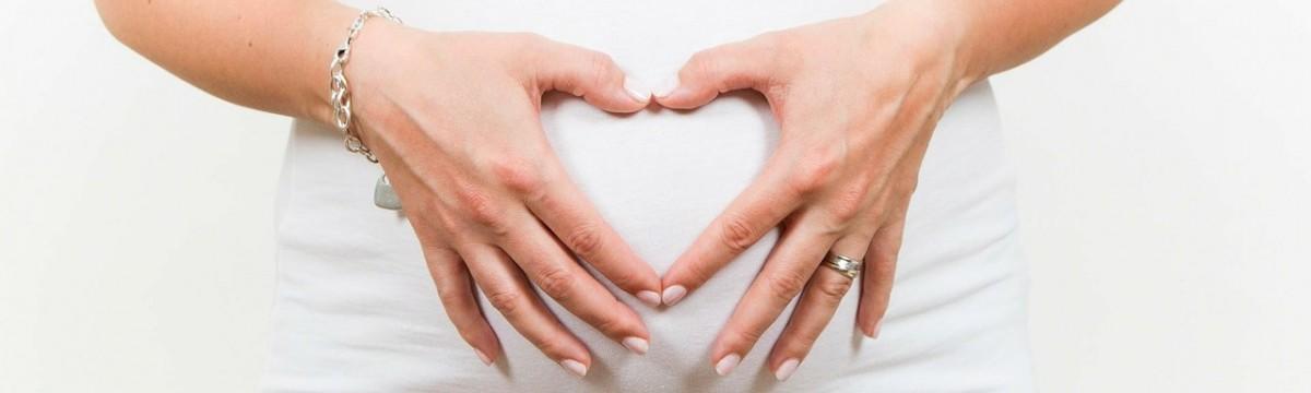 terhes állapotos várandós szülés