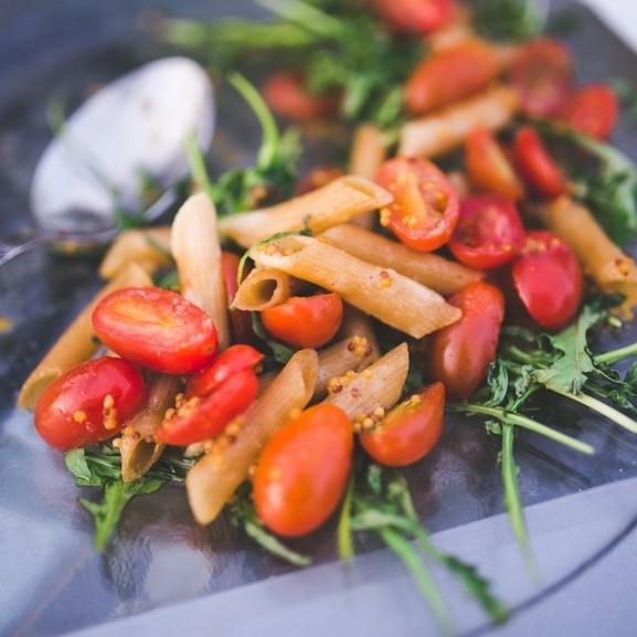 tészta egészség étel ebéd