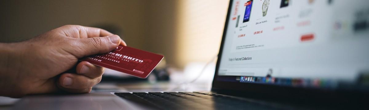 Teszteljétek, mennyit tudtok az internetes vásárlásokról, így többé nem verhetnek át!
