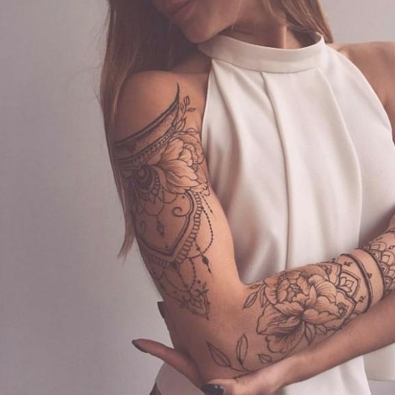 tetovalas-tetko-minta-bor