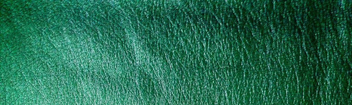 A tavasz legtrendibb hajszíne: a titokzatos smaragdzöld