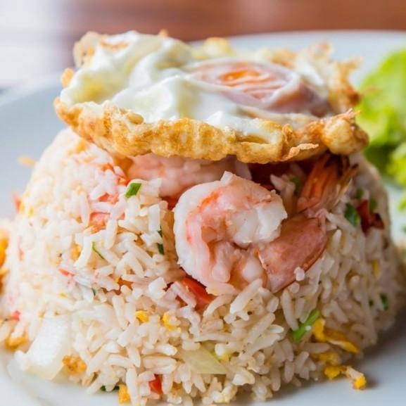 thai-piritott-rizs