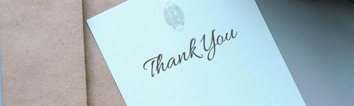 Így mondanak köszönetet más országokban