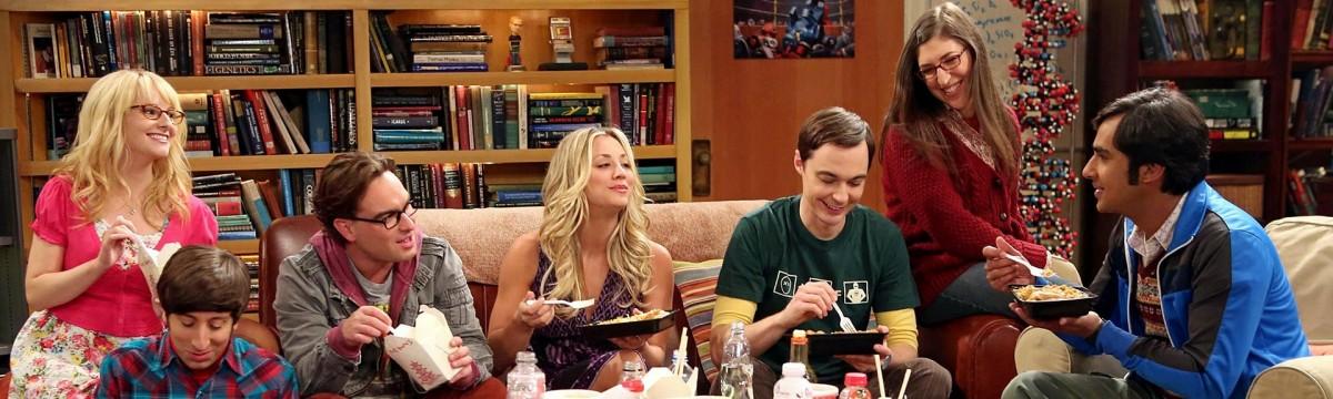 The-Big-Bang-Theory-agymenok-sorozat