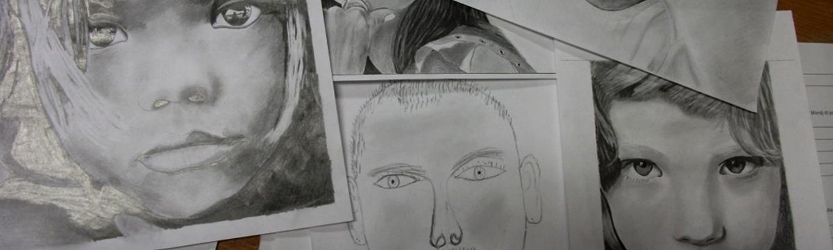 Rácsok mögött születtek – Börtönrajzok és történetek
