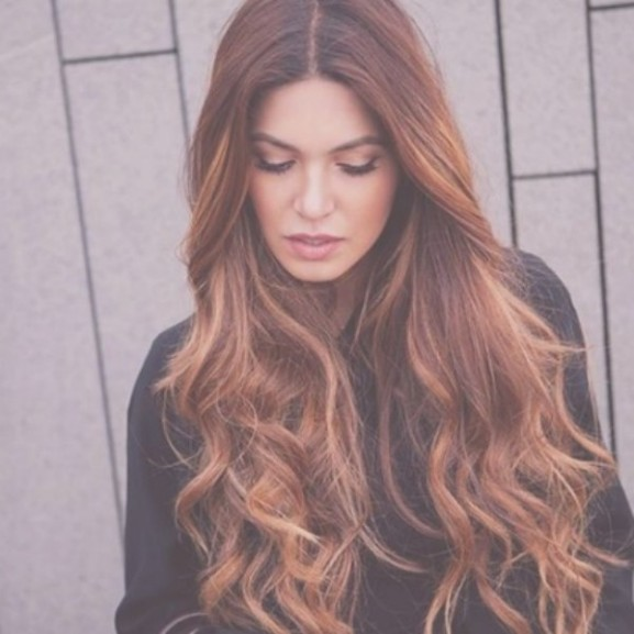 tigrisszem haj frizura