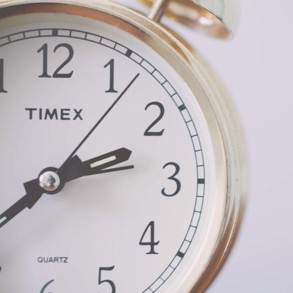 12 tipikus pillanat, aminek úgy érzitek, sose lesz vége!