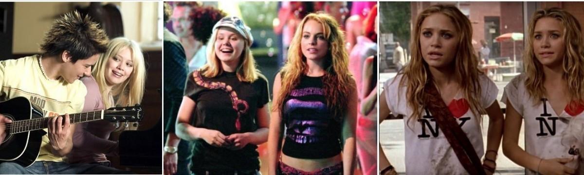tini-filmek-2000-lindsay-lohan-olsen-hilary-duff