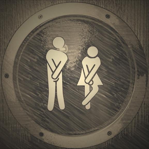 Hatalmas változás jön New Yorkban – Teljesen megváltoznak a WC-k