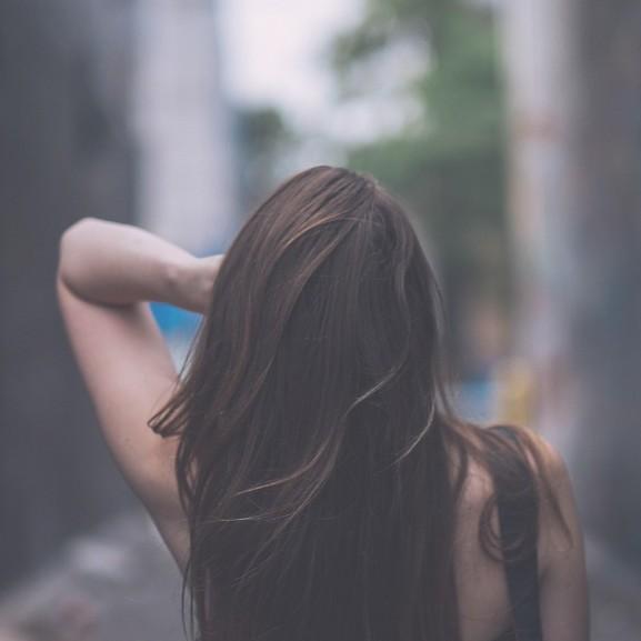 tökéletes haj