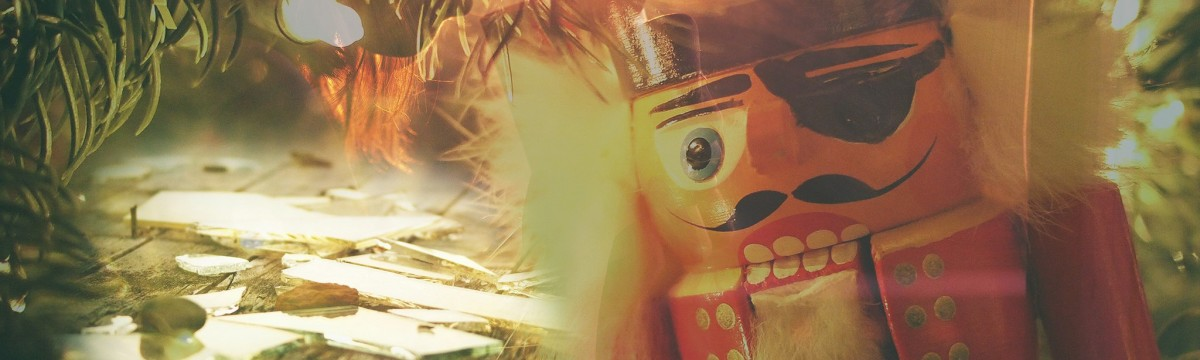 Törékeny kis játékszer a boldogság – A lélek üvegszilánkjai Kassai Tini