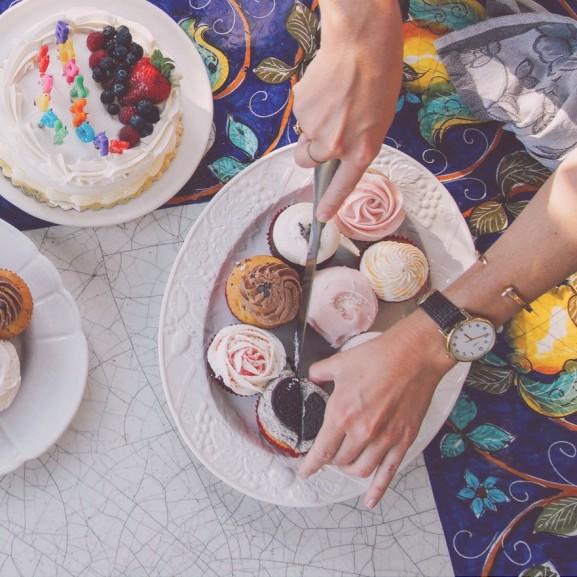 torta süti