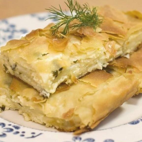 turos-pite-sosan-fetaval1 copy