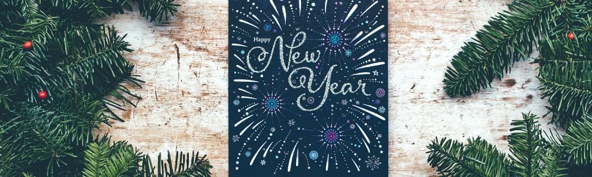 Új év, új én? Tippek, hogy az újévi fogadalmakat ne csak megtenni, hanem betartani is könnyű legyen Molnár Viola Anna