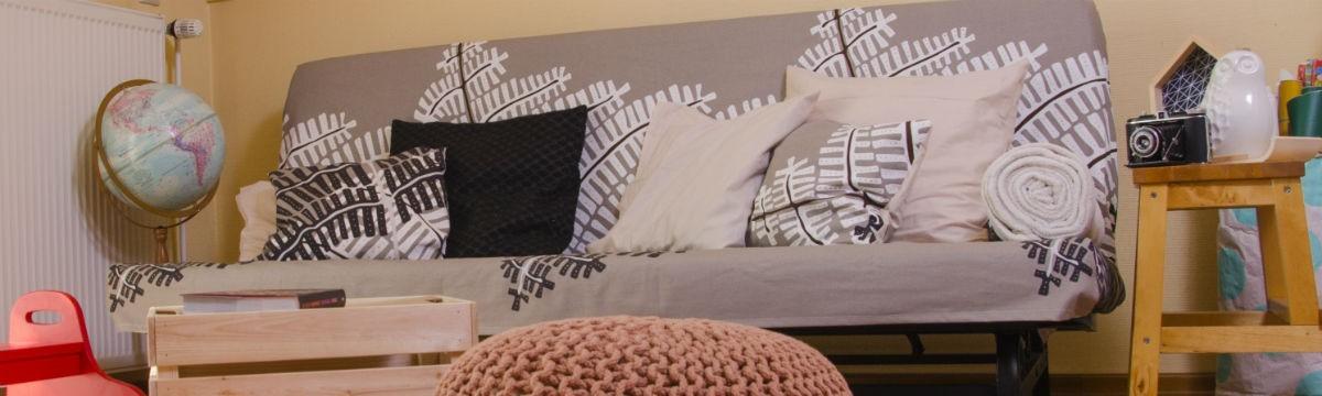 új kanapé diy