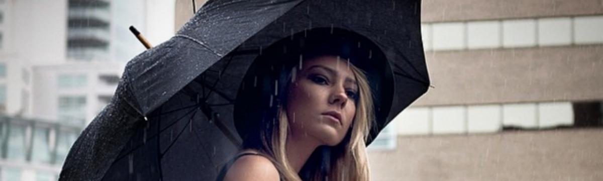 A legtrendibb esernyők, amikkel a borongós napokba is stílust vihettek