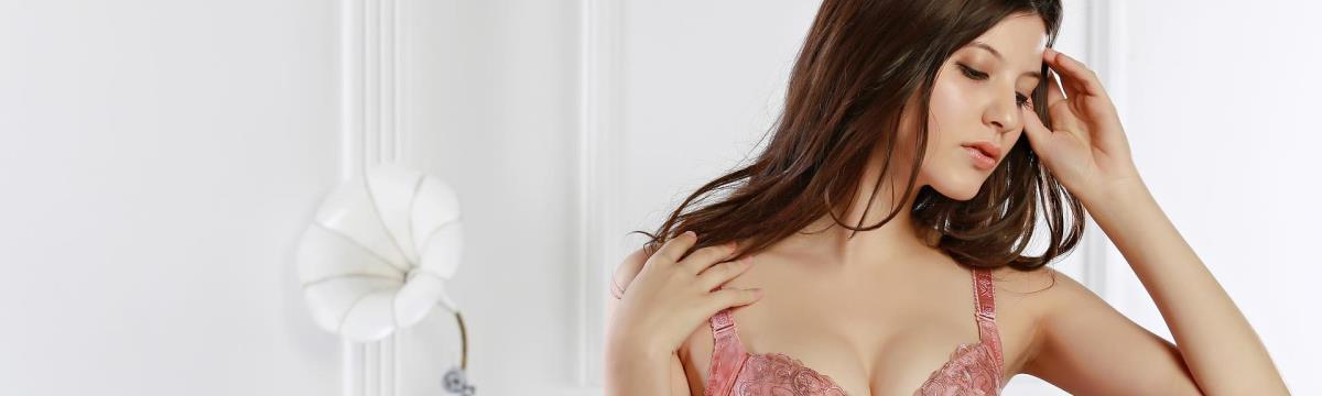 Hegek és szeplők: modellek helyett valódi nők reklámozzák az új fehérneműket