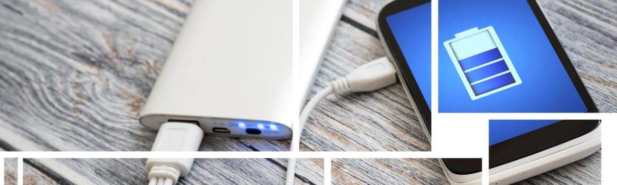Ha ma is bedugva hagytátok a telefontöltőtöket, ez a cikk nektek szól