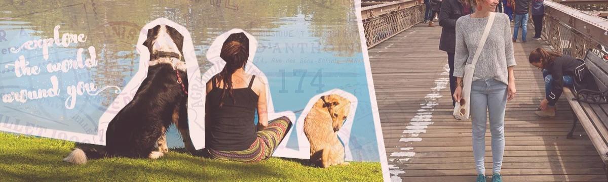 Utazó bloggerek cikkalap Mengyán Eszter