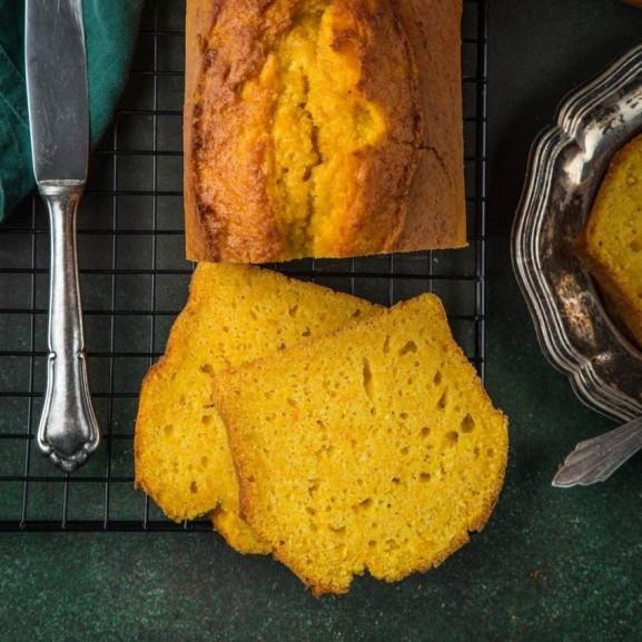 vanilias-sutotokos-kenyer-egyszeruen