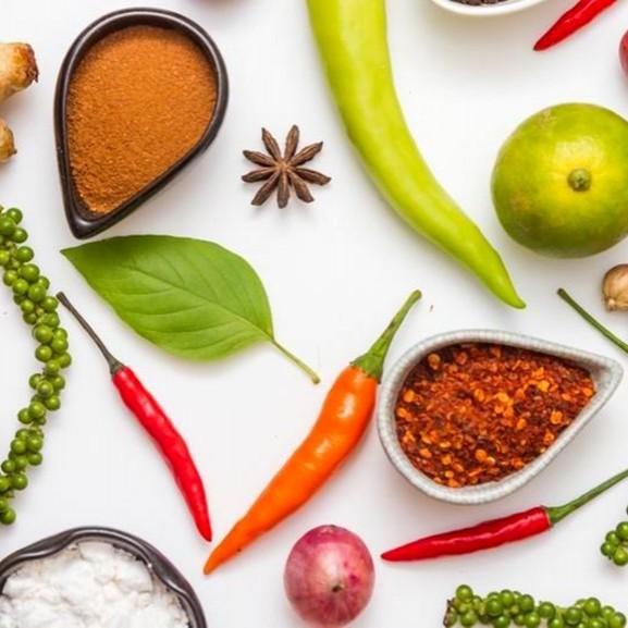 Varázsoljatok szerelmet fűszerekkel: illatos vágykeltők forró nyári éjszakákra! Cookta