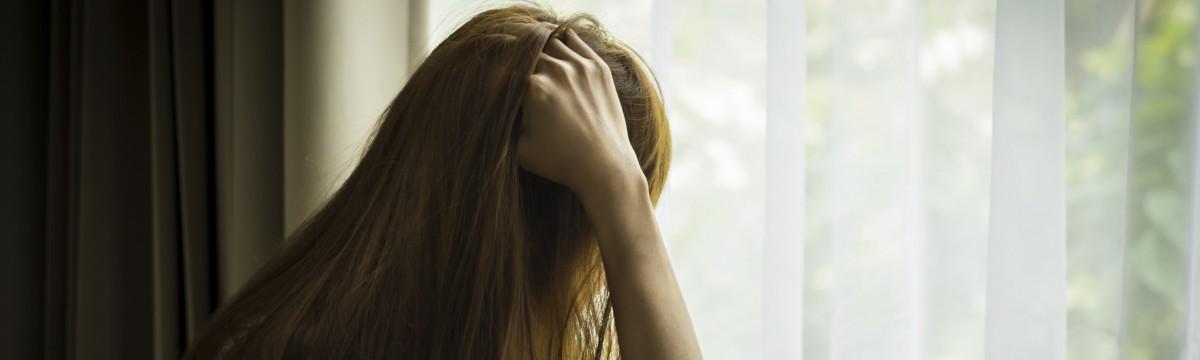 Vendégszerzői cikk a kamaszkori depresszióról