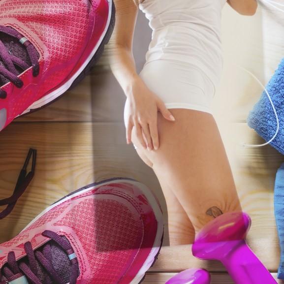 Vendégszerzői cikk a mozgás szeretetéről és a motivációról