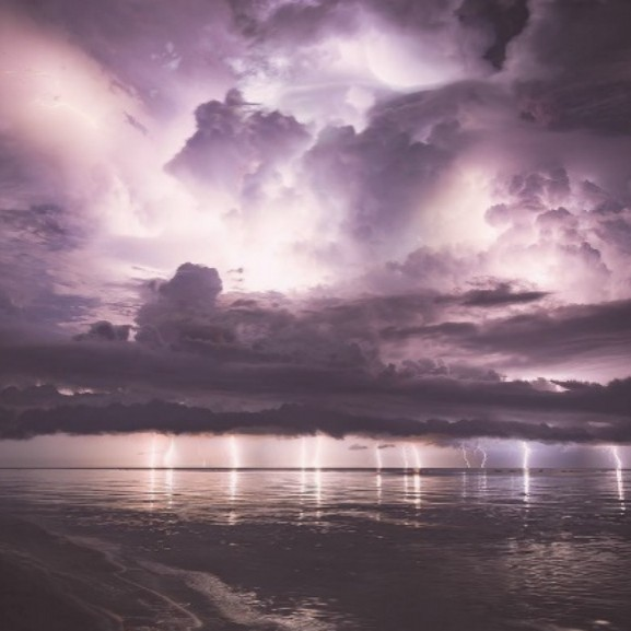 venezuela-villam-tenger-vihar