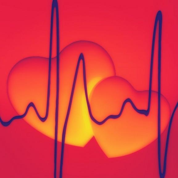 véradás kórház szív