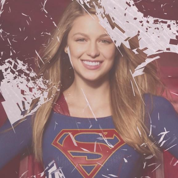 Vérciki szexista plakátokkal hirdetett a Viasat3 supergirl