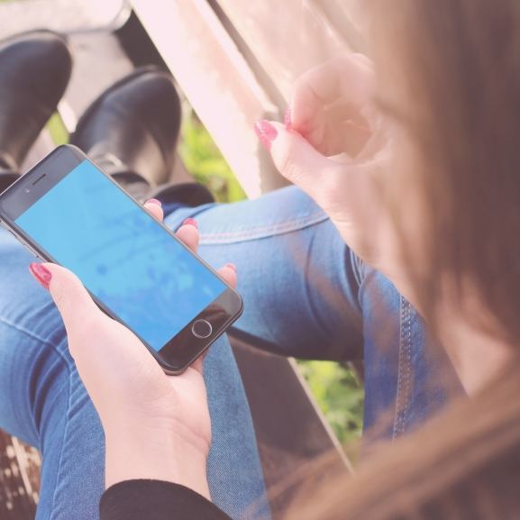 Megérkeztek a legbiztosabb pletykák az új iPhone-ról