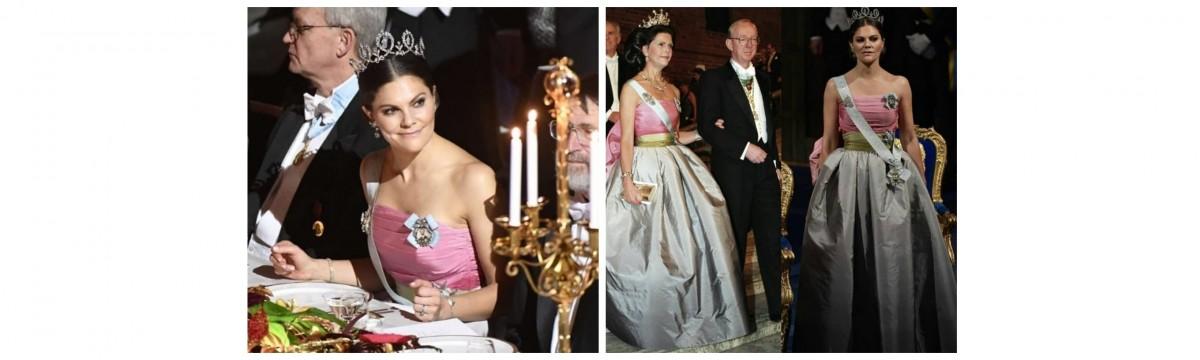 Victoria scéd hercegnő