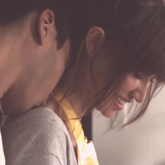 Megható videó a feltétel nélküli szerelemről
