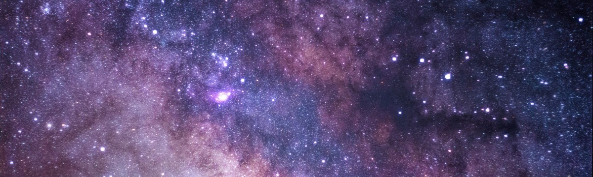 vilagur-bolygo-univerzum-csillag