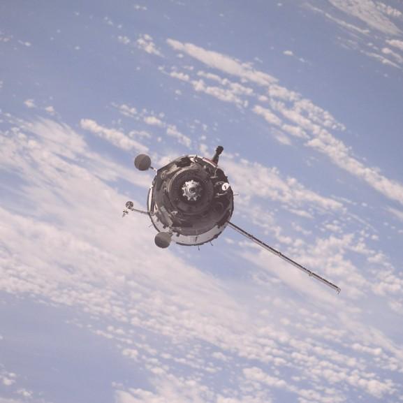 világűr föld bolygó műhold űrhajó