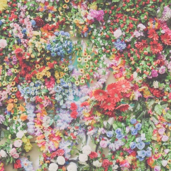 viragok-tavasz-szines-szinek-szivarvany-arnyalat