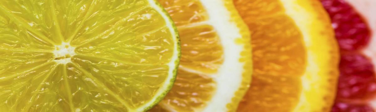 Vitaminkisokos: melyik vitamin mire jó?