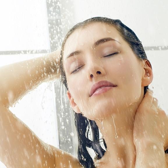 Vízlágyító otthonra? Így takarít meg nektek a lágy víz pénzt és időt